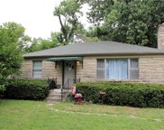 1424 Southview  Drive, Indianapolis image