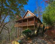 1915 Beaver Creek Way, Sevierville image