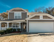 3909 Stephens Ridge Way, Antioch image