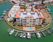 200 Skiff Point Unit 203, Clearwater image