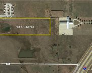 10ac. County Rd 200, Valley View image