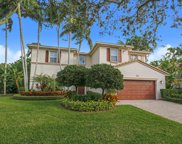 923 Mill Creek Drive, Palm Beach Gardens image