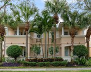 28483 Villagewalk Blvd, Bonita Springs image