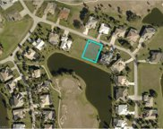 11967 King James CT, Cape Coral image