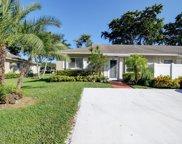 8747 Rheims Road, Boca Raton image