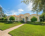 5304 Hunt Club Way, Sarasota image