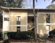 42 S Forest Beach Drive Unit #3003, Hilton Head Island image