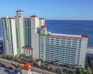 3000 N Ocean Blvd. Unit 702, Myrtle Beach image