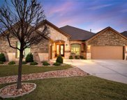 572 Whispering Wind Way, Austin image