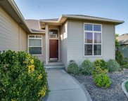 1207 Tomich, Richland image