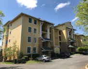 1283 Highway 139 Unit 405c, Dandridge image