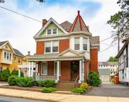 835 Broadway, Fountain Hill image