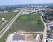 88th & HWY 370 Highway, Papillion image