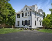 421-427 E Water St, Rockland image