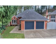 15545 VILLAGE PARK  CT, Lake Oswego image