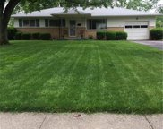 6829 48th  Street, Indianapolis image
