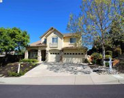 5341 Crystyl Ranch Dr, Concord image
