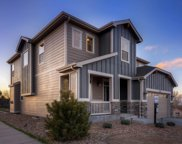 11670 Ouray Street, Commerce City image