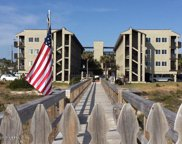 3056 South FLETCHER AVE Unit 206, Fernandina Beach image