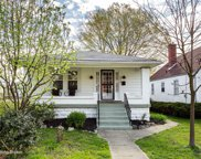 4319 Whitmore Ave, Louisville image