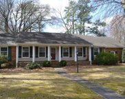 1220 Kingsway Drive, South Chesapeake image