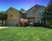 513 Caselton Ct, Franklin image