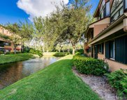 15489 Miami Lakeway N Unit #202-3, Miami Lakes image