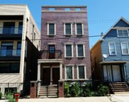 3031 North Clybourn Avenue, Chicago image