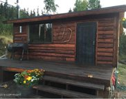 3799 Gold Lode Road, Fairbanks image