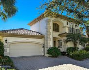 1035 Grand Isle Dr, Naples image