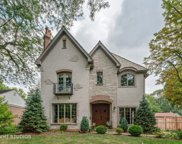 621 North County Line Road, Hinsdale image