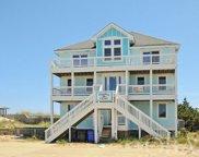 24271 Ocean Drive, Rodanthe image