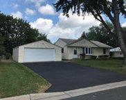 3927 75th Street E, Inver Grove Heights image