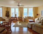 3738 Sandpiper Road Unit 404B, Southeast Virginia Beach image