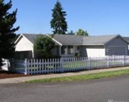9125 Shadberry Dr SE, Lacey image
