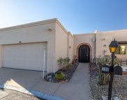 390 S Ave De Las Sabinas, Green Valley image