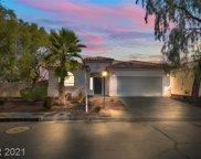 10518 Santerno Street, Las Vegas image