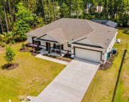 7 Ryberry Drive, Palm Coast image