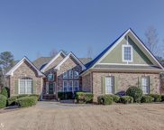 180 Clear Spring Ln, Oxford image