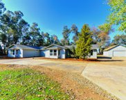 11440  Colony Road, Galt image