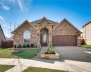 908 Dove Trail, Euless image