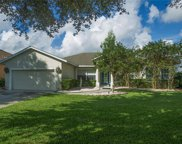 10844 Masters Drive, Clermont image