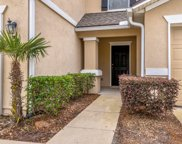 1500 CALMING WATER DR Unit 304, Fleming Island image
