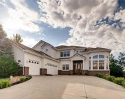 6564 South Quemoy Way, Aurora image