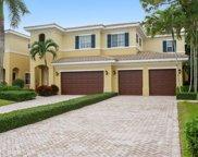 357 Chambord Terrace, Palm Beach Gardens image