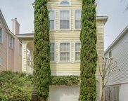 15 Morgans Cove Court, Isle Of Palms image