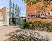 1300 West Altgeld Street Unit 125, Chicago image