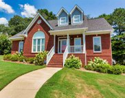 4371 Wind Song Ct, Trussville image