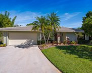 1978 SW Heronwood Road, Palm City image