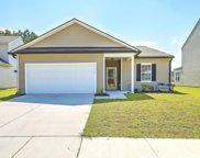 515 Stafford Springs Court, Summerville image